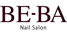 Nail Salon BE-BA