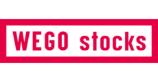 WEGO stocks